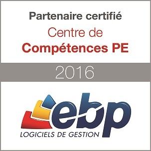 2016 COMPTA GRATUITEMENT TÉLÉCHARGER EBP CLASSIC
