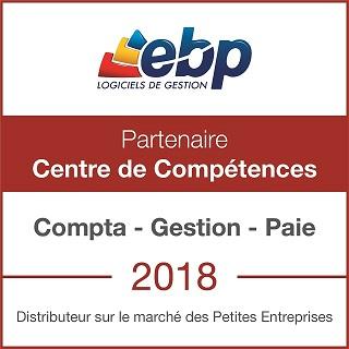 2010 ET FACTURATION DEVIS CLASSIC TÉLÉCHARGER BTIMENT EBP