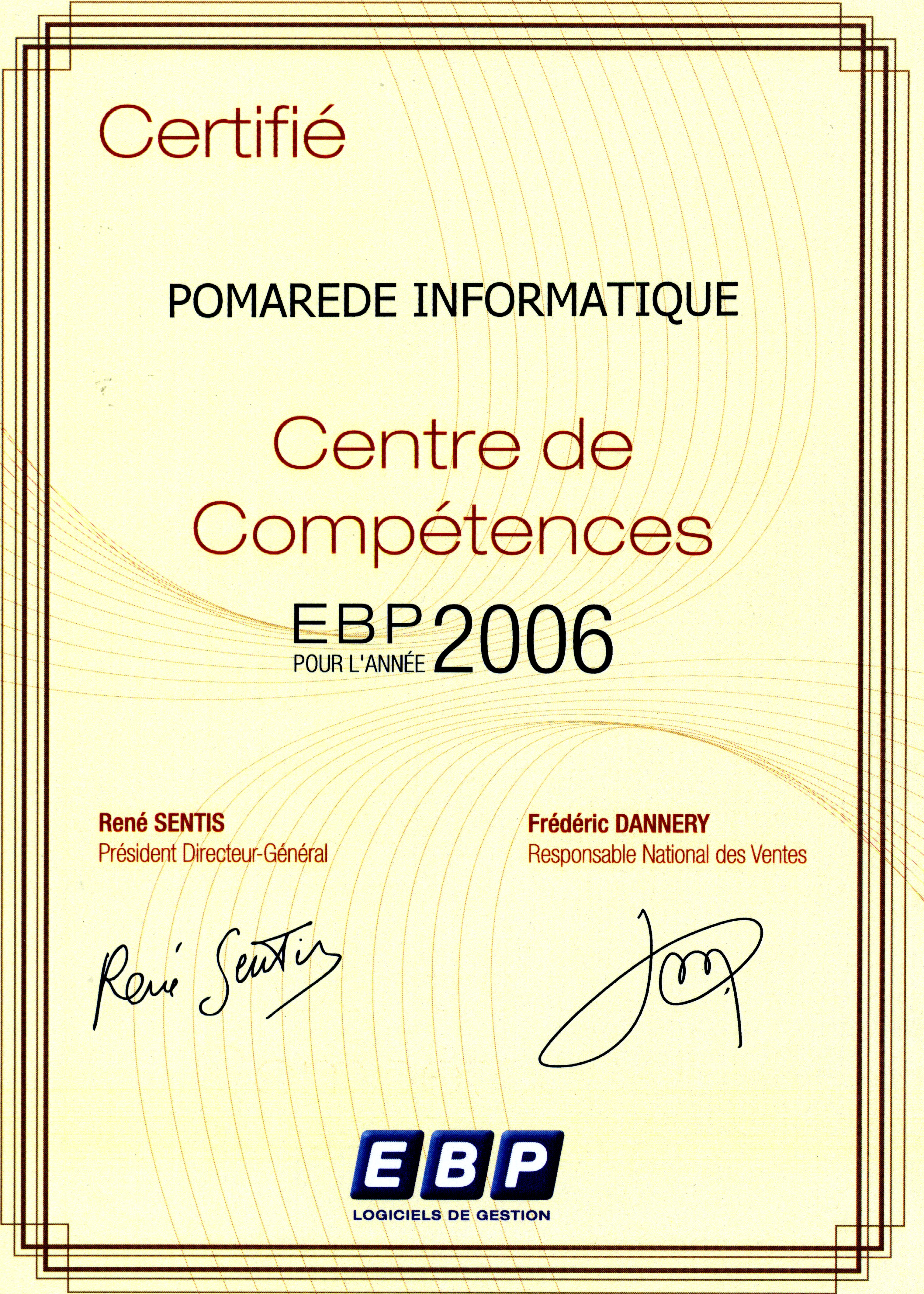 EBP COMPTA CLASSIC 2011 TÉLÉCHARGER